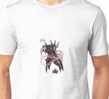 League of Legends Elise Character. Unisex T-Shirt