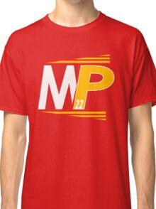MP22 Classic T-Shirt