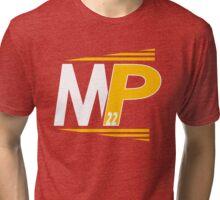 MP22 Tri-blend T-Shirt