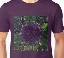 HEBE ART Unisex T-Shirt