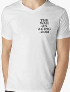The War On Aging - Subtle T-Shirt