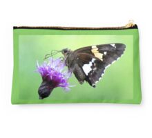 Opportunity Studio Pouch