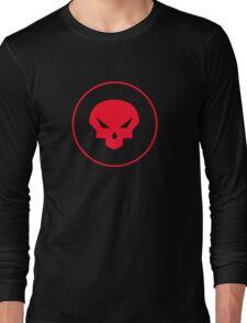 Deadeye Long Sleeve T-Shirt