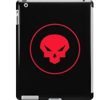 Deadeye iPad Case/Skin