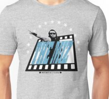 "The Miz ""A-lister"" - design Unisex T-Shirt"
