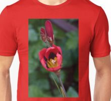 Freesia Unisex T-Shirt