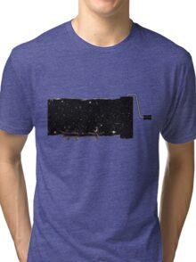 No anchor Tri-blend T-Shirt