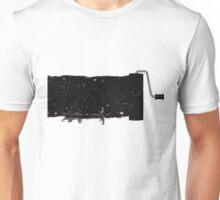 No anchor Unisex T-Shirt