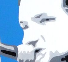 Bono Sticker