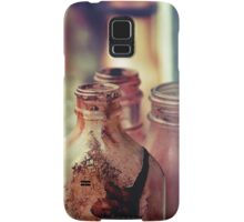Deadly Potions Samsung Galaxy Case/Skin