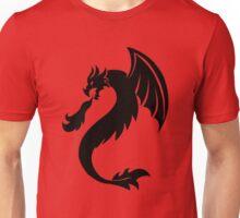 Dragon  Unisex T-Shirt
