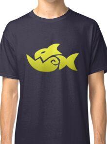 T.K. Classic T-Shirt