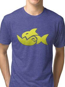 T.K. Tri-blend T-Shirt