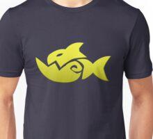 T.K. Unisex T-Shirt