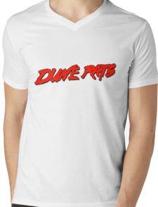 Dune Rats! Mens V-Neck T-Shirt