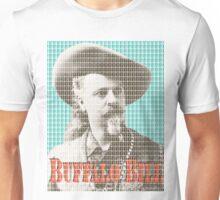 I Wish I Was A Wild West Hero Unisex T-Shirt