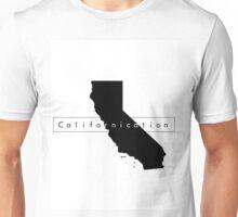Californication II  Unisex T-Shirt