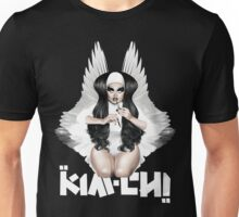 Drag Queen Kim Chi Unisex T-Shirt