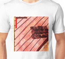 untitled no: 832 Unisex T-Shirt