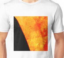 untitled no: 833 Unisex T-Shirt