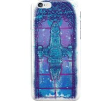 serenity mosaica iPhone Case/Skin
