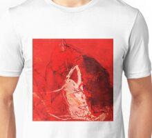 untitled no: 835 Unisex T-Shirt