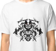 Plant Beetle  Classic T-Shirt