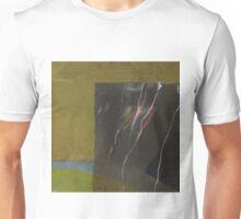 untitled no: 836 Unisex T-Shirt