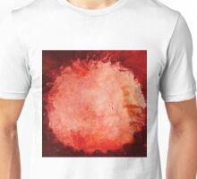 untitled no: 837 Unisex T-Shirt