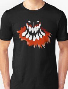 The Demon King | Finn Balor Unisex T-Shirt