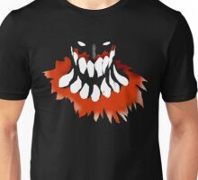 The Demon King | Finn Balor Unisex T-Shirt