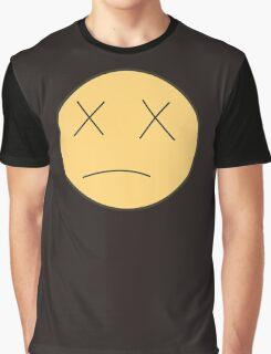 Bad Pearl Graphic T-Shirt