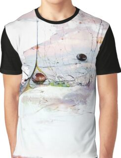 Fossils #49 Graphic T-Shirt
