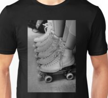 Competition Day Unisex T-Shirt