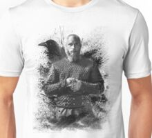 Ragnar hoodie Unisex T-Shirt