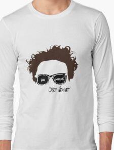 Neistat Long Sleeve T-Shirt