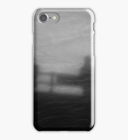 Us iPhone Case/Skin