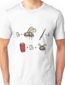 Obi Wan Kenobi Unisex T-Shirt