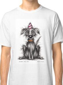 Rupert the dog Classic T-Shirt