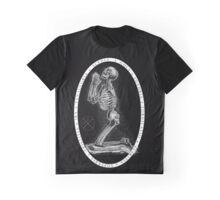 AVARICIA Graphic T-Shirt