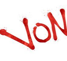 VoN by bielburger