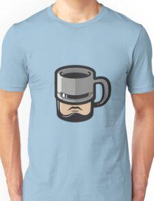 Robocup Unisex T-Shirt