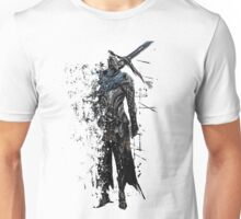 Artorias The Abyss Walker Unisex T-Shirt
