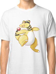 Ampharos - Pokemon Classic T-Shirt
