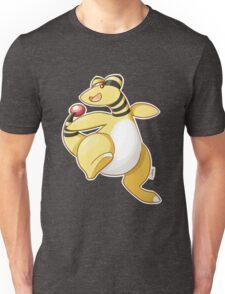 Ampharos - Pokemon Unisex T-Shirt