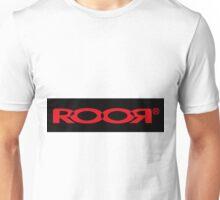 RooR Unisex T-Shirt