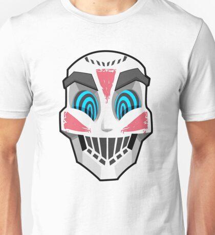 Delirious Unisex T-Shirt