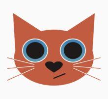 Catberry.js by Vladimir Kostyukov