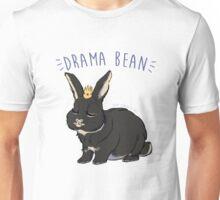 DRAMA BEAN Unisex T-Shirt