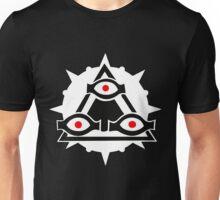 Salubri Unisex T-Shirt